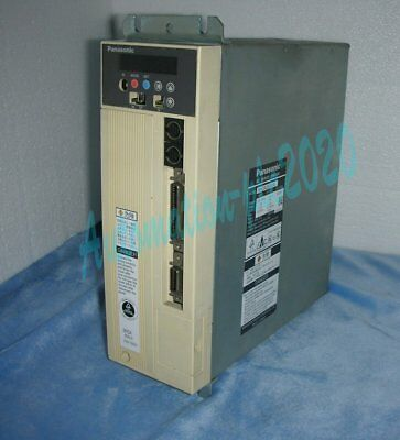 1PC Used Panasonic MHDA053A1A Tested It In Good Condition