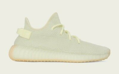 18ac7172bcc45 Adidas Yeezy Boost 350 V2 Butter Mens Sz 12 Brand New F36980 Kanye West  Yezzy