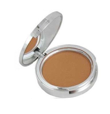 MINERAL MAKE-UP by Mineral Evolution Bronzer from USA - 02 Sienna