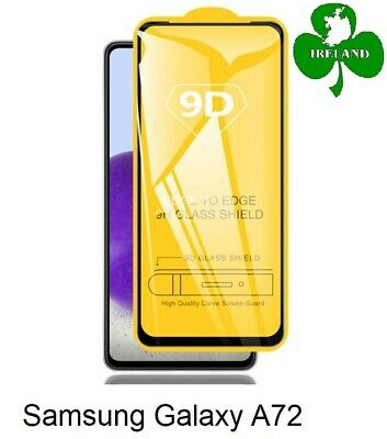 Premium Tempered Glass™ For Sony Xperia XA1 Screen Protector Film Guard