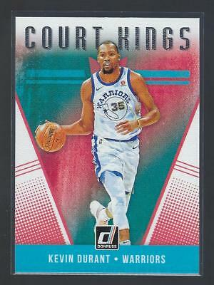 2018-19 Donruss Court Kings  Pick Your Card  Complete Your Set