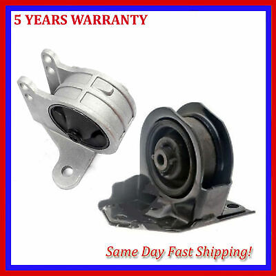 1995-2000 SEBRING COUPE AVENGER NEW Fuel Pump 1-year warranty