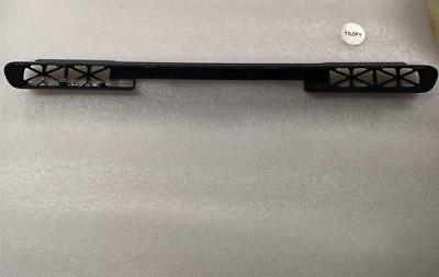 Hinge Tail Rear Trim Cover For Dell Inspiron 15 7000 7566 7567  0D4X69 D4X69 GK1
