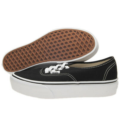 vans authentic 37