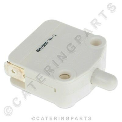 Generic Fryer Safety Microswitch Suitable Replacement For Lincat Rk36 Switch