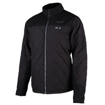 Milwaukee Heated AXIS 3XL Jacket - M12