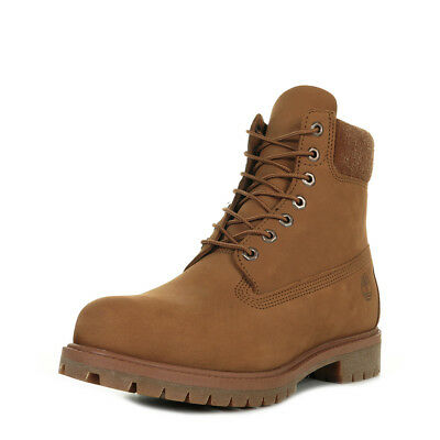 93891370ed0c8e Chaussures Boots Timberland homme 6