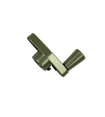 Andersen Awning Or Casement Window Crank Classic Series Stone Compact Handle New