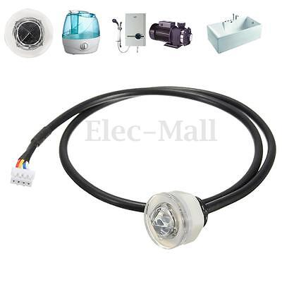 New Optical Infrared Water Liquid Level Sensor Liquid Water Level Control Switch