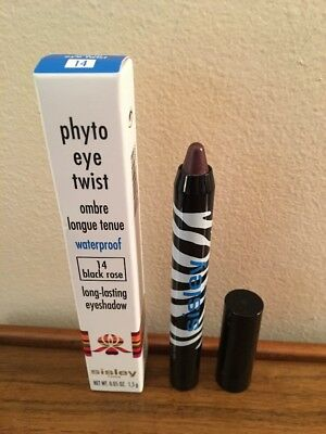SISLEY PHYTO EYE Twist - #6 Marine 1.5g/0.05oz Make Up & Cosmetics ...