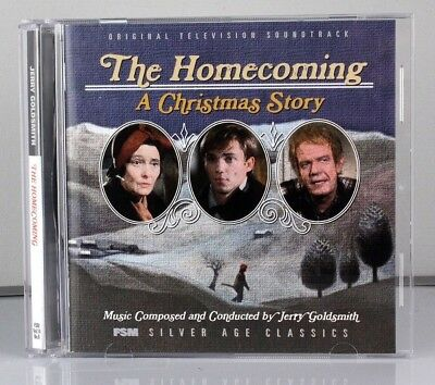 The Homecoming A Christmas Story.The Homecoming A Christmas Story Dvd Movie Patricia Neal Richard
