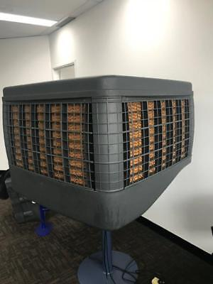 Brand New Evaporative Cooler