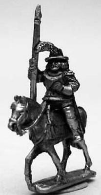 Alt Armies Historical Mini 15mm Early 16th Cent Early Reiter Spearmen Pack MINT