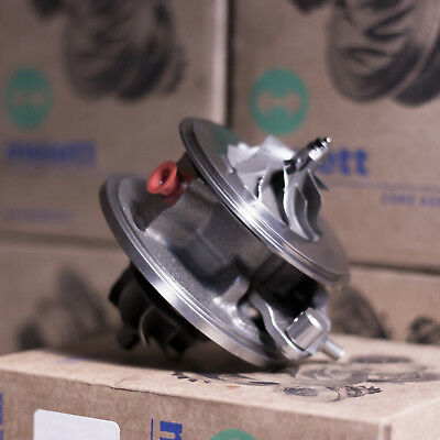 Genuine Melett UK Turbocharger core CHRA Subaru Impreza WRX EJ20 IHI RHF55 VF30