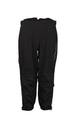 Horseware Ireland H2O Waterproof 3/4 Over Trousers with Taped Seams