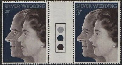 1972 - 1979, GP01a - GP44a, TRAFFIC LIGHT GUTTER PAIRS, MULTIPLE LISTING