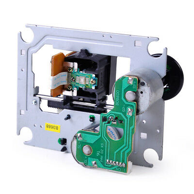 SF-P101N 16Pin CD Player Complete Mechanism Optical Laser Len Pickup Replacement