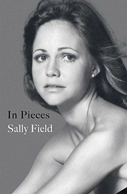 In Pieces,Sally Field