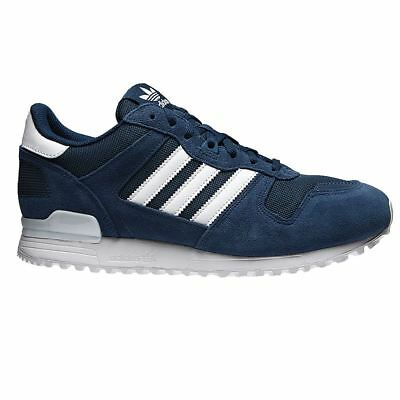 adidas Originals ZX 700 Mens Trainers Sneakers BY9267