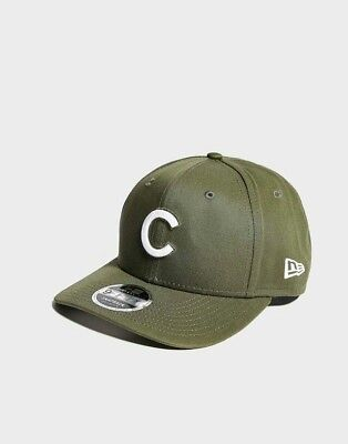 (BRAND NEW) New Era MLB Chicago Cubs 9FIFTY Cap (see photos)