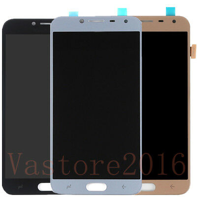 For Samsung Galaxy J4 2018 J400 LCD Display Replacement Touch Screen Digitizer
