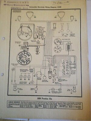 1937 Cord Wiring Diagram - Wiring Diagrams Old Car Wiring Diagram on old car battery, old car chassis, old car brakes, old car electrical systems, old car accessories, old car ignition, old car charging system, old car parts, old car spec sheets, old car engine, old car schematics, old auto diagrams, old car blueprints,