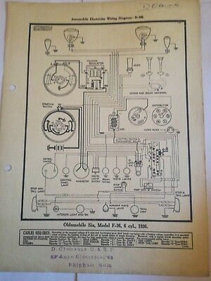 Vintage Car Wiring Diagram - Wiring Diagram Schematics on old car accessories, old car chassis, old car electrical systems, old car spec sheets, old car brakes, old car engine, old auto diagrams, old car charging system, old car ignition, old car parts, old car battery, old car blueprints, old car schematics,