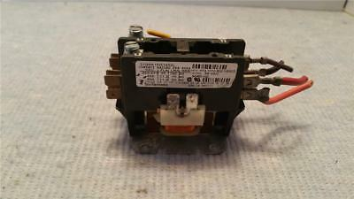 PRODUCTS UNLIMITED HVAC Contactor, 3100A15Q1452L, (Zz093G)