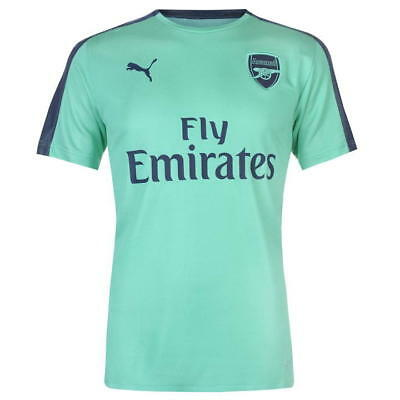 Arsenal 18/19 Third Stadium Shirt