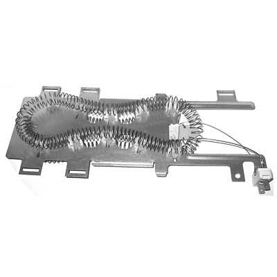 8544771 - Heating Element for Whirlpool Dryer-
