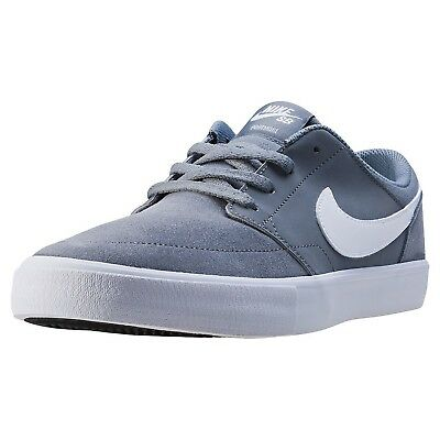 3cc39a8e877cd NIKE-Mens-Sb-Portmore-Ii-Solar-Ankle-High-Canvas.jpg