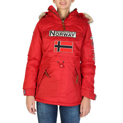 Femme Veste Softshell Norway Polaire Geographical Ew1a1Oxfq