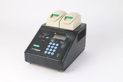 Bio Rad PTC0200 Engine Peltier Thermal Cycler Includes Assembly Block ALD1244