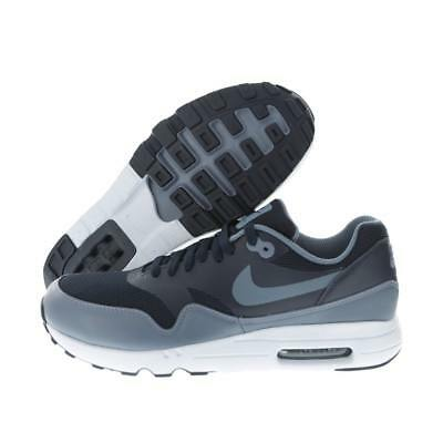 NEW NIKE AIR Max 1 Ultra 2.0 Essential Running Shoes Size
