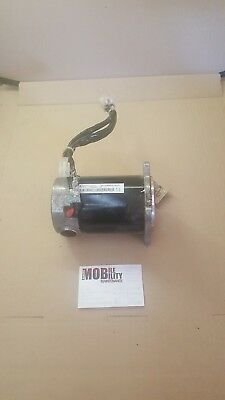 Shoprider mobility scooter Motor M3-7mnw-3