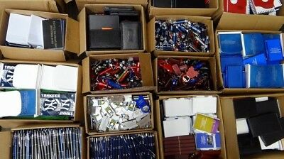 Website listing electrical electronics household wholesale joblot