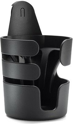 Bugaboo Cup Holder ALL BUGABOO STROLLER MODELS