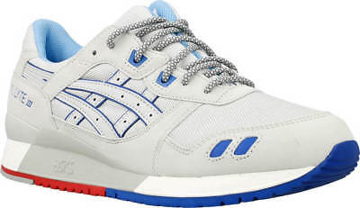 Gel 88 Eur Asics 42 Fr Iii Cream Lyte Picclick Shoes xYZqqXUd