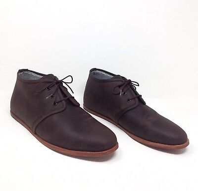 ce240554655 Timberland Wodehouse Lost History Leather Chukka Boot Men s Sz 11 M  Nordstrom.  69.99 Buy It Now 24d 15h. See Details. Men s Zuriick Brown Leather  Chukka ...