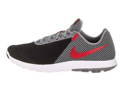 328af9460815a NIKE MENS FLEX Experience Rn 6 Running Shoes  881802-011 -  49.99 ...