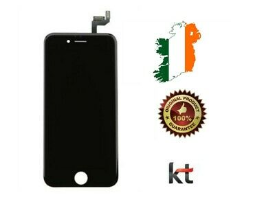 FOR  iPhone 6S BLACK LCD Touch Original  Display Assembly Digitizer Screen