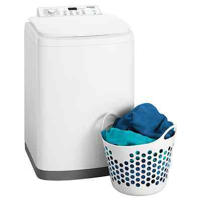 Simpson SWT6541 6.5kg Top Load Washer