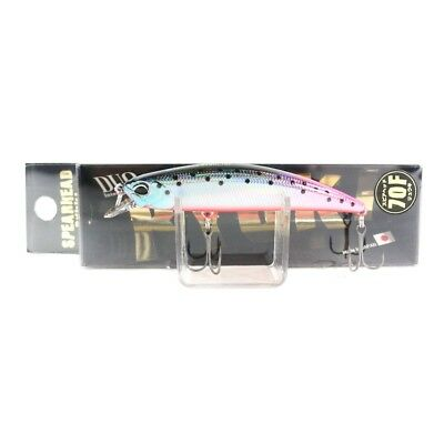Duo Spearhead Ryuki 70F Floating Lure ANA4032 (5440)