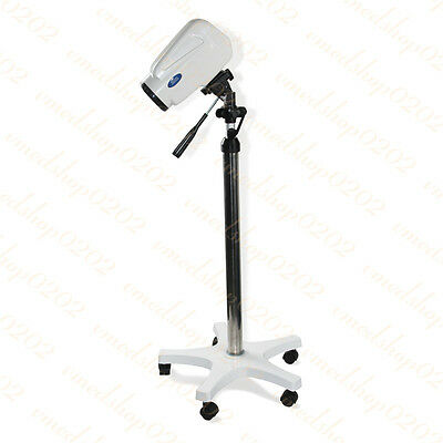 EC100 Digital Electronic Colposcope System, High resolution Image, Video output