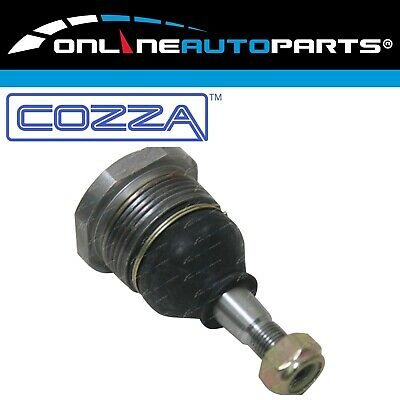 Front Upper Ball Joint Chrysler Valiant 63-81 AP5 AP6 VC VE VF VG VH VJ VK CL CM
