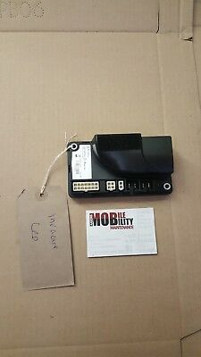 Invacare leo Mobility Scooter parts Ecu Controller