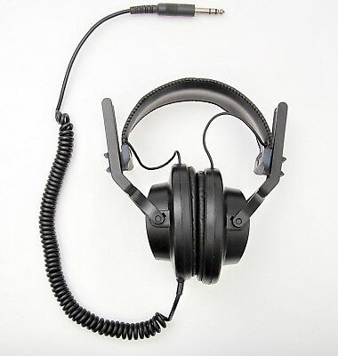 SONY Dynamic Stereo Headphones DR-S3 <<TOP>>