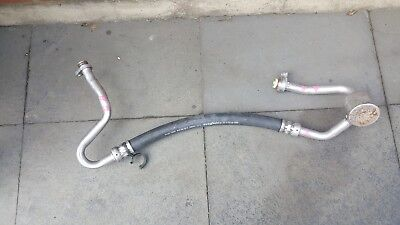 Ford Galaxy 2.0 Tdci  Low  Pressure Ac Air Conditioning Hose Pipe