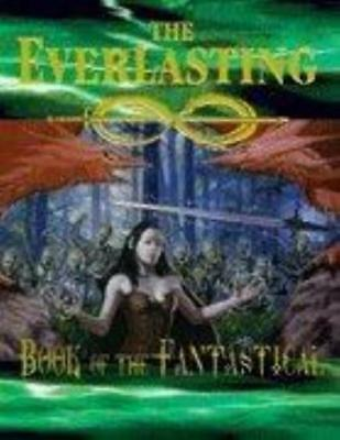 Visionary Ent Everlasting Book of the Fantastical SC MINT