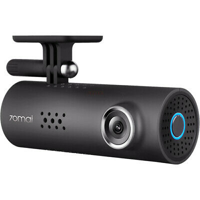 """7"""" Double 2 Din Car Stereo Radio MP5/MP3 Player Bluetooth HD FM Rear-View Camera"""
